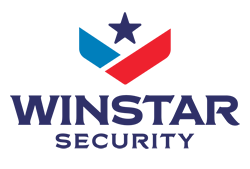 Winstar Security Guards